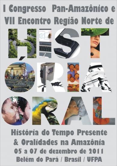 http://www.historiaoral.org.br/resources/content/conteudoimagem_1307134355_1_1_CongressoPanAmazonico.jpg